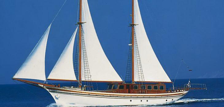 Hermina_yacht