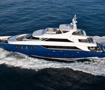 IPANEMAS-yacht-1