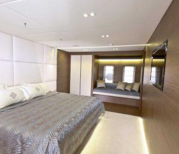 IPANEMAS-yacht-12