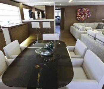 IPANEMAS-yacht-14