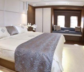 IPANEMAS-yacht-22