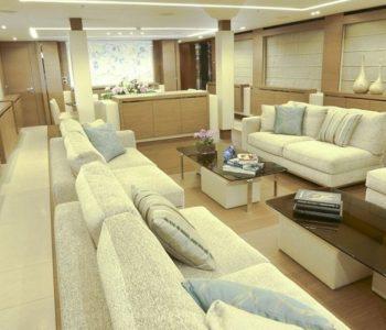 IPANEMAS-yacht-26