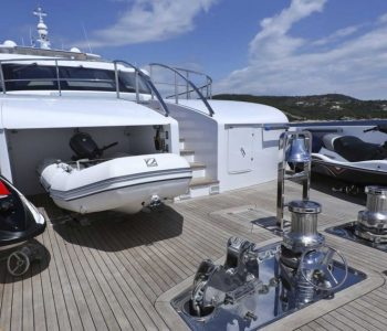 IPANEMAS-yacht-29