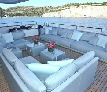 IPANEMAS-yacht-31