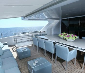 IPANEMAS-yacht-32