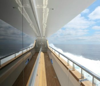 IPANEMAS-yacht-33