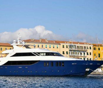 IPANEMAS-yacht-34