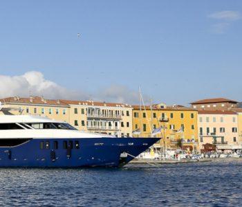 IPANEMAS-yacht-36