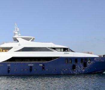 IPANEMAS-yacht-37
