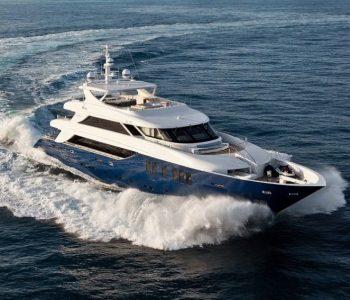 IPANEMAS-yacht-38