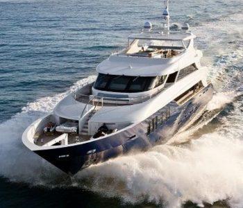 IPANEMAS-yacht-39