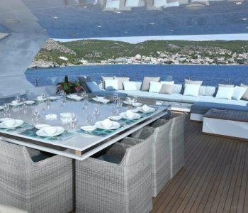 IPANEMAS-yacht-4
