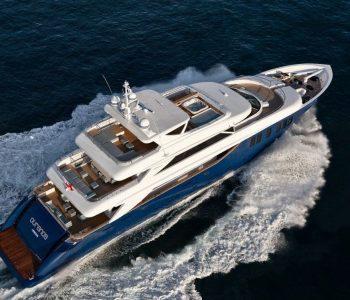 IPANEMAS-yacht-40