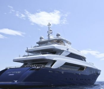 IPANEMAS-yacht-5