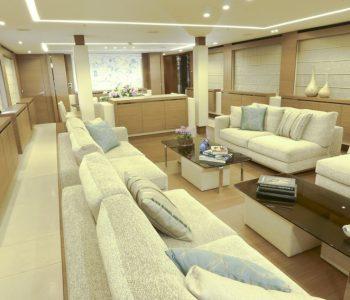 IPANEMAS-yacht-7