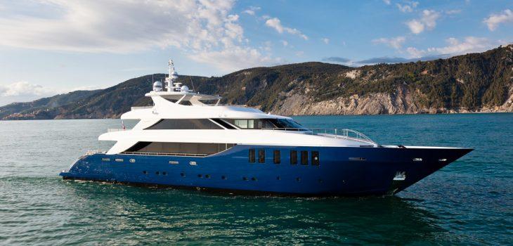 IPANEMAS-yacht