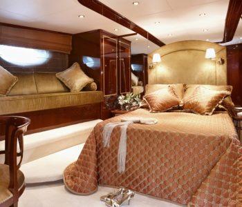 IRAKLIS-L-yacht-10