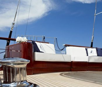 IRAKLIS-L-yacht-17