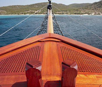 IRAKLIS-L-yacht-19