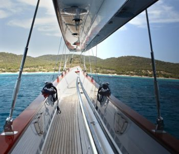 IRAKLIS-L-yacht-3