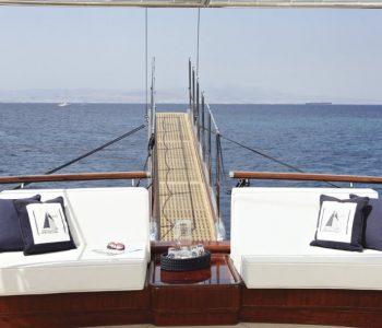 IRAKLIS-L-yacht-5