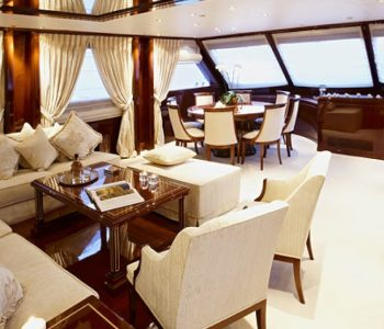 IRAKLIS-L-yacht-7