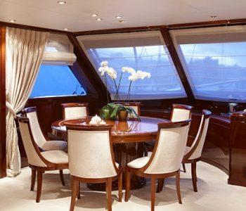 IRAKLIS-L-yacht-8