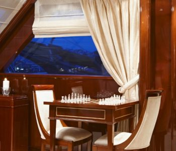 IRAKLIS-L-yacht-9