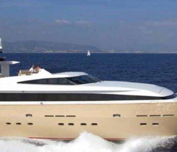 ITHAKI-yacht-23