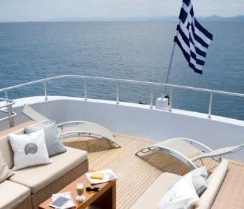ITHAKI-yacht-3
