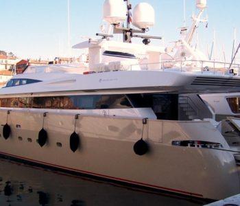 ITHAKI-yacht-4