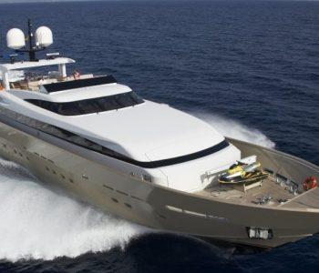 ITHAKI-yacht-5