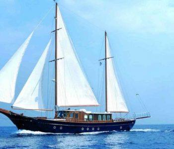 LIANA-H-yacht-1