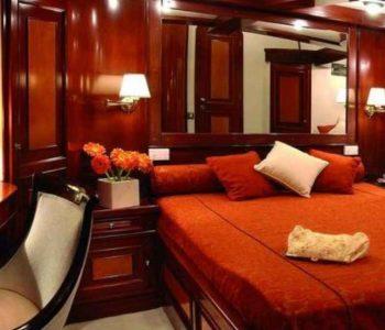 LIANA-H-yacht-10