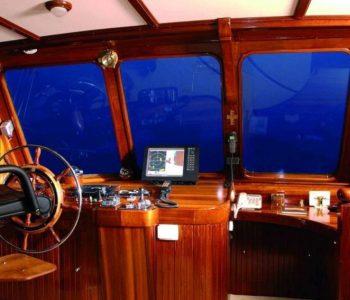 LIANA-H-yacht-11
