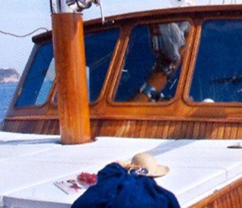 LIANA-H-yacht-12