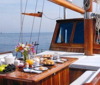 LIANA-H-yacht-13