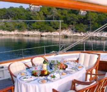 LIANA-H-yacht-14
