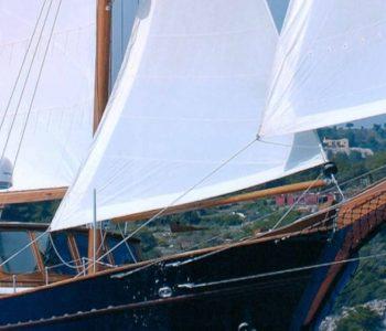 LIANA-H-yacht-15
