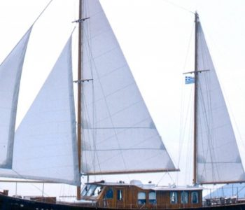 LIANA-H-yacht-16