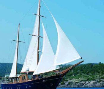 LIANA-H-yacht-2