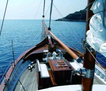 LIANA-H-yacht-3
