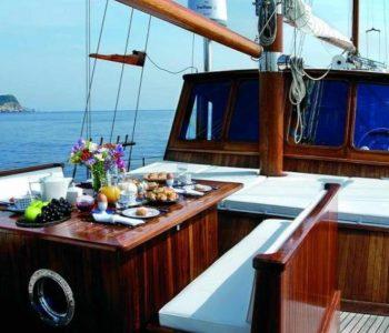 LIANA-H-yacht-4