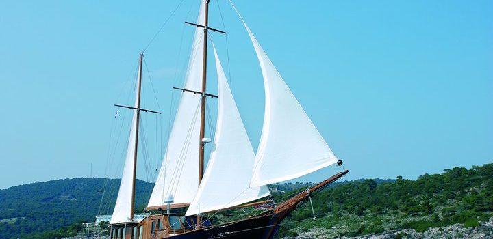 LIANA-H-yacht