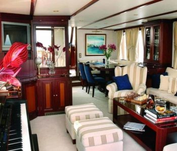 LIANA-H-yacht-8