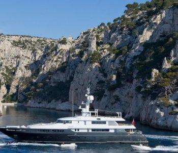 MARIU-yacht-1