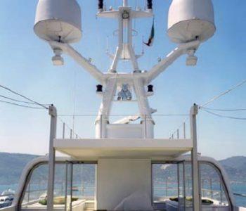 MARIU-yacht-18