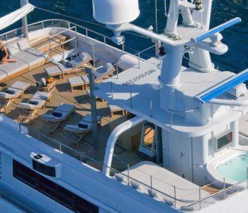 MARIU-yacht-2