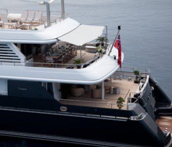 MARIU-yacht-24