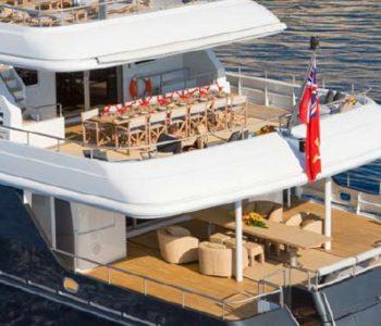 MARIU-yacht-25